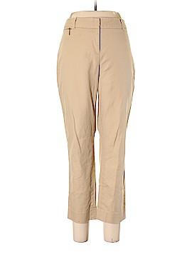 Anne Klein Khakis Size 12