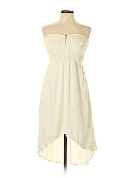 Full Tilt Casual Dress Size L