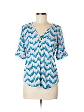 Pixley Short Sleeve T-Shirt Size M