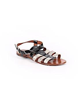 Dolce & Gabbana Sandals Size 39.5 (EU)