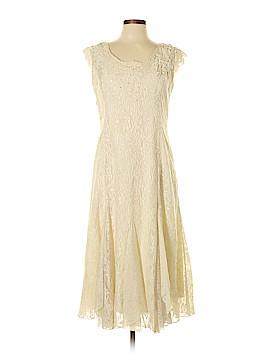 Reba Casual Dress Size 12