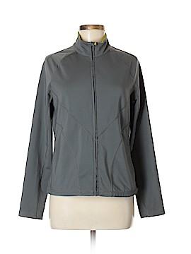 Inmotion by New York & Company Track Jacket Size M