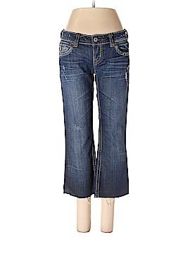 MEK Jeans 27 Waist