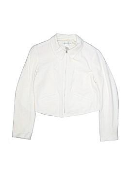 Paradox Jacket Size 10