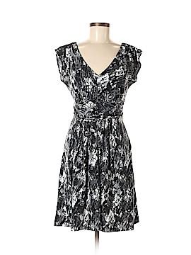 Trulli Casual Dress Size M