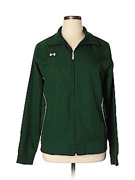 Under Armour Jacket Size XL