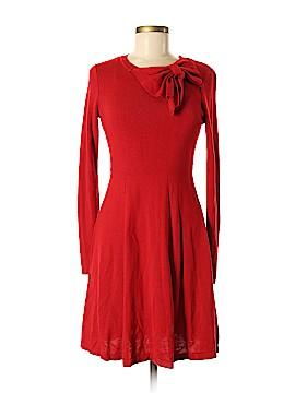 Jessica Howard Casual Dress Size M (Petite)