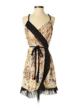 Luluvia Casual Dress Size S