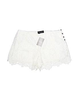 Dolce Vita Dressy Shorts Size 14