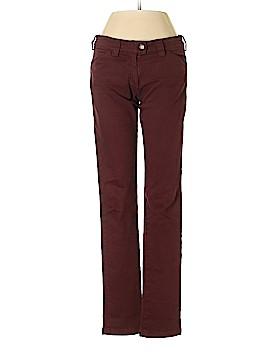 Balenciaga Jeans Size 36 (EU)