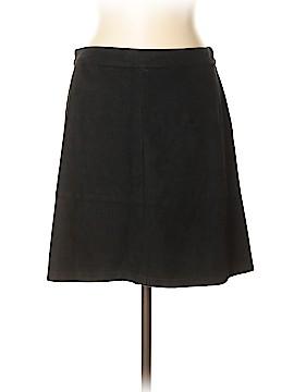 Sans Souci Casual Skirt Size XL