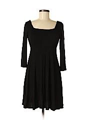 Gabriella Rocha Women Casual Dress Size M