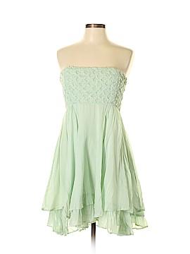 Pura Vida Casual Dress Size 10