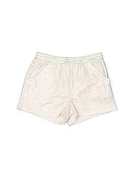 Baby Sara Shorts Size 6