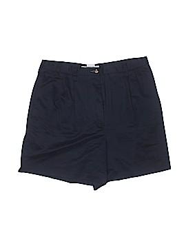 Tommy Hilfiger Shorts Size 14