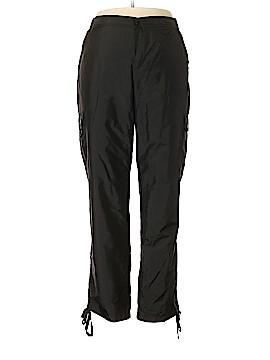 Boston Proper Active Pants Size L