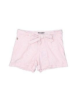 Ralph Lauren Shorts Size 6X