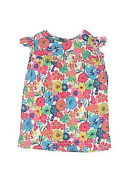Peek... Dress Size 3-6 mo