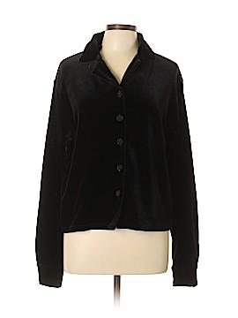 Amanda Smith Jacket Size L
