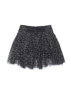 3 Pommes Skirt Size 5 - 14