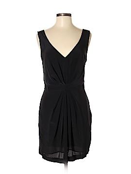Armani Exchange Cocktail Dress Size 8