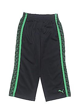 Puma Track Pants Size 2T
