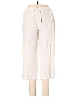 Mossimo Linen Pants Size XL