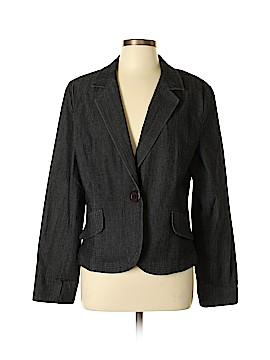 Josephine Essentials Blazer Size 16