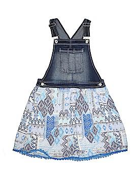 Jordache Dress Size 14 - 16