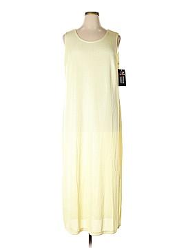 Maggie Sweet Cocktail Dress Size 1X (Plus)