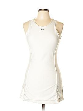 Nike Active Dress Size XL