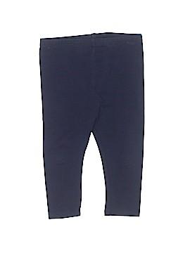 Ralph Lauren Leggings Size 9 mo
