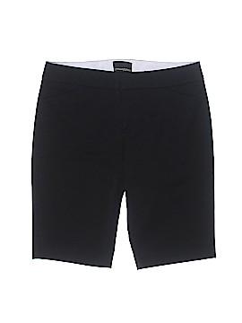 Cynthia Rowley Dressy Shorts Size 6