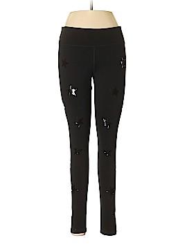 Jessica Simpson Active Pants Size L