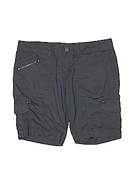 Apt. 9 Cargo Shorts Size 4