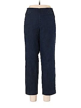 Laura Scott Jeans Size XL (Petite)