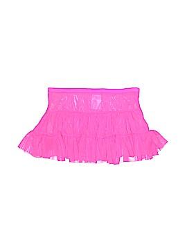 Xhilaration Skirt Size 7 - 8