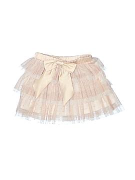 Baby Sara Skirt Size 4