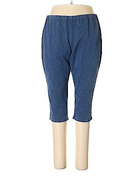 Coldwater Creek Jeans Size XL (Petite)