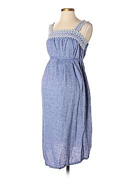 Isabel Maternity Casual Dress Size XS (Maternity)