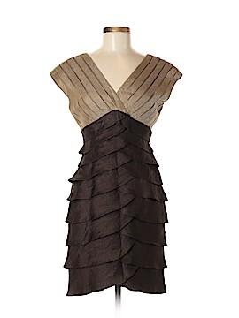Andre Oliver Cocktail Dress Size 6