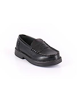 Bass Dress Shoes Size 12