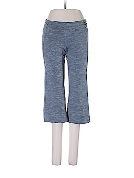 Mountain Hardwear Active Pants Size S