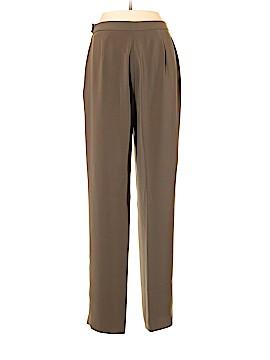 Casual Corner Dress Pants Size 8