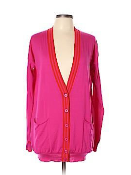 Stella McCartney Wool Cardigan Size 44 (EU)