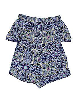 Ann Taylor LOFT Swimsuit Cover Up Size S