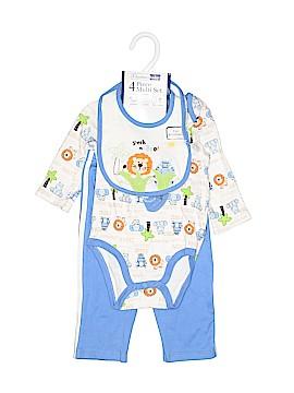 Vitamins Baby Sweatpants Size 9 mo