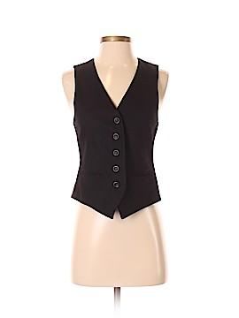 Theory Tuxedo Vest Size 2