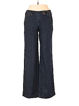 Boden Jeans Size 4 (Petite)