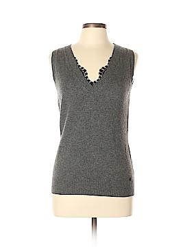 Gucci Sweater Vest Size 44 (IT)